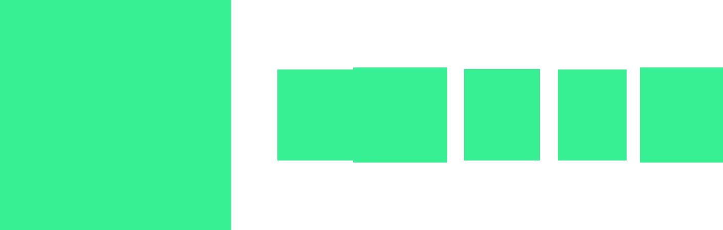 konec seo logo